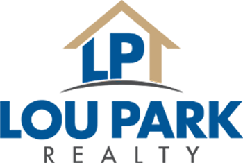 Lou Park Realty Logo